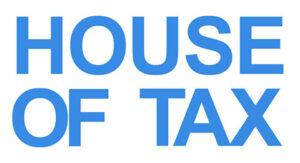 House of Tax - biuro rachunkowe we Wrocławiu